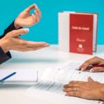 Document Unique : Audit et Rédaction