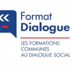 Le dialogue social en entreprise