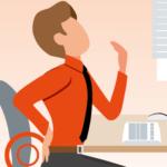 Gestes et postures-administratif