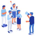 Le dialogue social dans l'entreprise