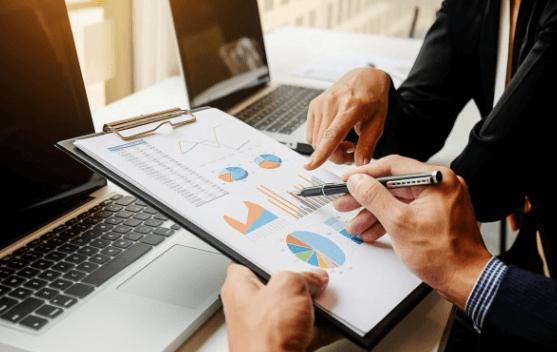 Conseil en prestations de nettoyage audit